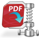 VeryUtils PDF Compressor Command Line