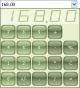 TAdvSmoothCalculator