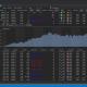 TradingDiary Pro