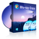 DVDFab_blu_ray_copy