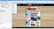 Free Creative Presentation flipbook tool
