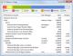 OS Memory Usage
