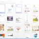 Microsoft Office 2013 x64
