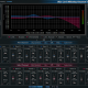 Blue Cat's Widening Parametr'EQ