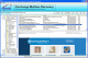 InFixi Exchange Mailbox Recovery
