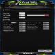 XFast RAM