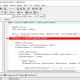 wxDEV-C++