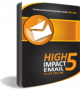 High Impact eMail