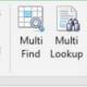 mightymacros Excel Utilities