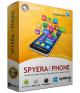 SPYERA  PHONE