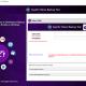 SysInfo Yahoo Backup Tool