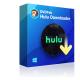 DVDFab_hulu_downloader