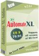 Automate XL