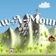 Draw-A-Mountain