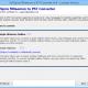 MDaemon Files Convert to PST