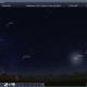 Portable Stellarium