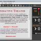 Portable Interactive Theater