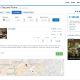 GZ Multi Hotel Booking System