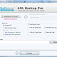 Softaken AOL Backup Pro