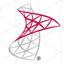 Microsoft® SQL Server® 2012 x64
