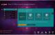 Techgenie Free PC optimizer