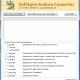 Eudora Mail to EML Converter