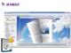 3DPageFlip Free Flipbook Publisher