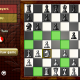 Multiplayer Chess