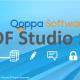 PDF Studio 10 Pro
