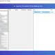 Sysinfo Thunderbird Email Backup Tool