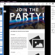MyNewsletter.rocks Desktop App