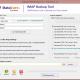 Datavare IMAP Backup Tool