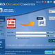 AKick Document Converter