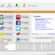 LetsExtract Email Studio