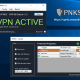 VPNKS VPN Kill Switch