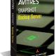 Snapshot Backup Server