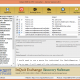 InQuit EDB to PST Converter