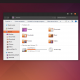 Ubuntu Skin Pack 64-bit