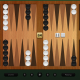 Backgammon Classic Pro