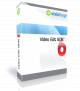 VisioForge Video Edit SDK ActiveX LITE