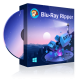 DVDFab_blu_ray_ripper