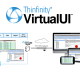 Thinfinity VirtualUI