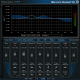 Blue Cat's Parametr'EQ