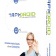 TAPIDroid - CTI for Smartphones