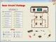 Basic Circuits Challenge