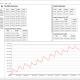 JXCirrus Finance for Windows