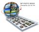 My Photo Index