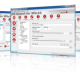 PC Guard Software Protection System