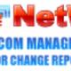 Netwrix Change Reporter Suite SCOM Pack