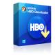 DVDFab_HBO_Downloader
